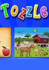 Обложка Tozzles
