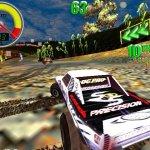 Скриншот Midway Arcade Treasures: Deluxe Edition – Изображение 22