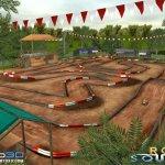 Скриншот RC Squad Land Machines – Изображение 6
