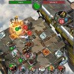 Скриншот Aerena - Masters Edition – Изображение 10