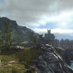 Скриншот Arcania: The Complete Tale – Изображение 4
