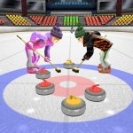 Скриншот Family Party: 30 Great Games - Winter Fun – Изображение 4