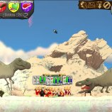 Скриншот Caveman Craig 2: The Tribes of Boggdrop – Изображение 6
