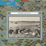 Скриншот Strategic Command World War I: The Great War 1914-1918 – Изображение 5