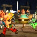 Скриншот Asterix & Obelix XXL 2: Mission Las Vegum – Изображение 21