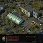 Скриншот UFO Online: Вторжение – Изображение 19