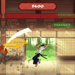 Скриншот Samurai Beatdown – Изображение 4