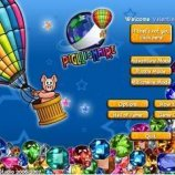 Скриншот Pigillionaire
