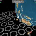 Скриншот Zero Point War – Изображение 5