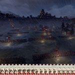 Скриншот Total War: Shogun. 2 Gold Edition – Изображение 13