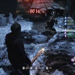 Скриншот Resident Evil 6: Siege – Изображение 12