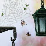 Скриншот Spider: The Secret of Bryce Manor
