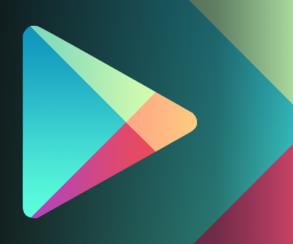 Google Play до последнего скрывает 18% НДС