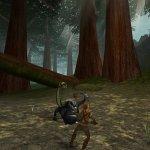 Скриншот Ultima X: Odyssey – Изображение 129