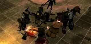Realms of Arkania: Blade of Destiny (2013). Видео #1