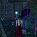 Скриншот KrabbitWorld Labyrinth – Изображение 13