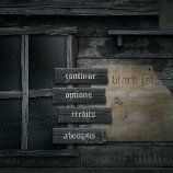Скриншот Black Island