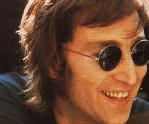 Биографию Джона Леннона превратили в графический роман!