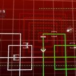 Скриншот escapeVektor: Chapter 1