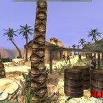 Скриншот ALFA: аntiterror – Изображение 16