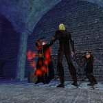 Скриншот EverQuest: Lost Dungeons of Norrath – Изображение 36