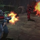 Скриншот Warhammer 40,000: Space Wolf – Изображение 1