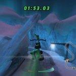 Скриншот Ben 10: Galactic Racing – Изображение 77
