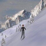 Скриншот Backcountry Ski – Изображение 1