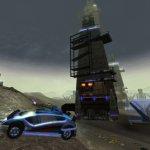 Скриншот Auto Assault – Изображение 12