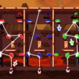 Скриншот Crazy Machines (2011)