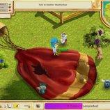 Скриншот Wandering Willows