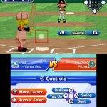 Скриншот Arc Style: Baseball 3D – Изображение 1
