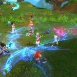 Скриншот Ether Saga – Изображение 22