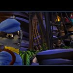 Скриншот Sly Cooper: Thieves in Time – Изображение 13