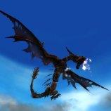 Скриншот Guild Wars Factions – Изображение 9