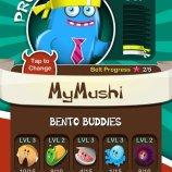 Скриншот Sushi Mushi