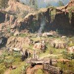 Скриншот Far Cry Primal – Изображение 1