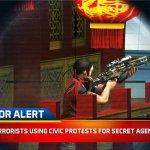 Скриншот Sniper Fury – Изображение 11