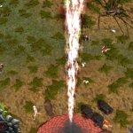Скриншот Golem Crusades – Изображение 11