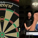 Скриншот PDC World Championship Darts: Pro Tour – Изображение 21