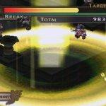 Скриншот Blazing Souls Accelate – Изображение 11