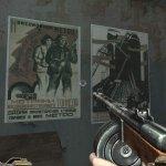 Скриншот The Stalin Subway: Red Veil – Изображение 13
