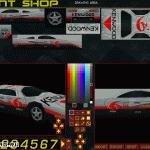 Скриншот X-Car: Experimental Racing – Изображение 9