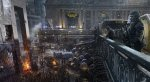 The Division от Ubisoft может выйти на персональных компьютерах - Изображение 6