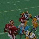 Скриншот Madden NFL '99 – Изображение 3