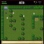 Скриншот Project Druid – Изображение 5