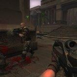Скриншот Armageddon (2007) – Изображение 3