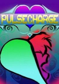 Обложка PulseCharge