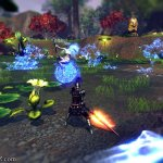 Скриншот RaiderZ – Изображение 105