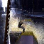 Скриншот Raw Danger! – Изображение 7